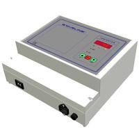 thumb-Starline ionisator besturing-3