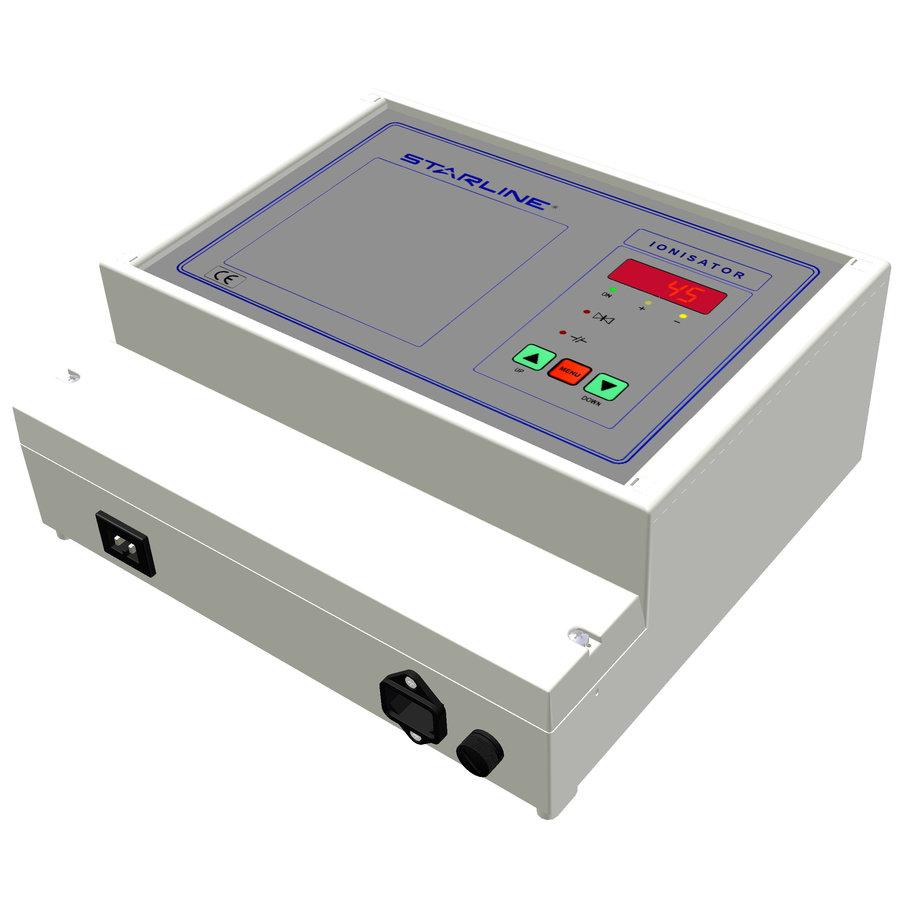 Starline ionisator besturing-3
