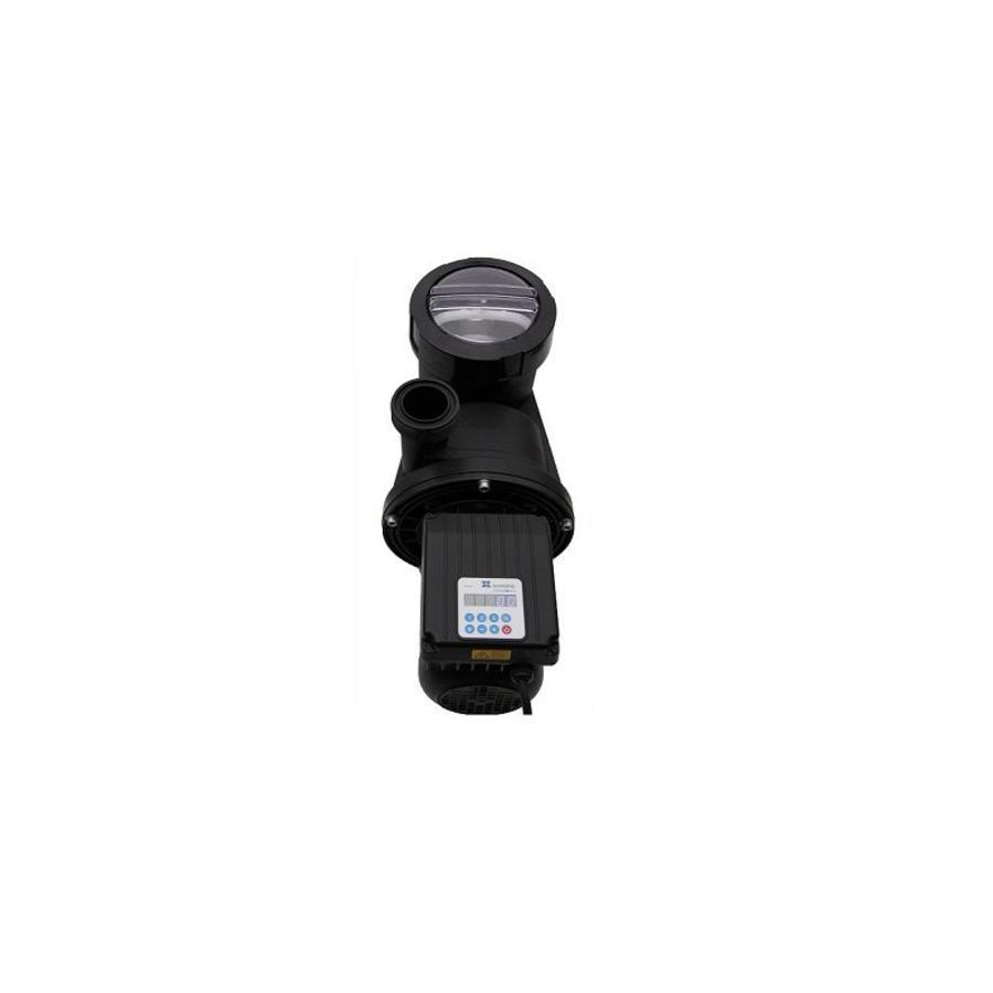 Starline SHC pomp met variabele snelheid-2