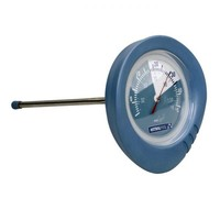 Astral Shark serie thermometer