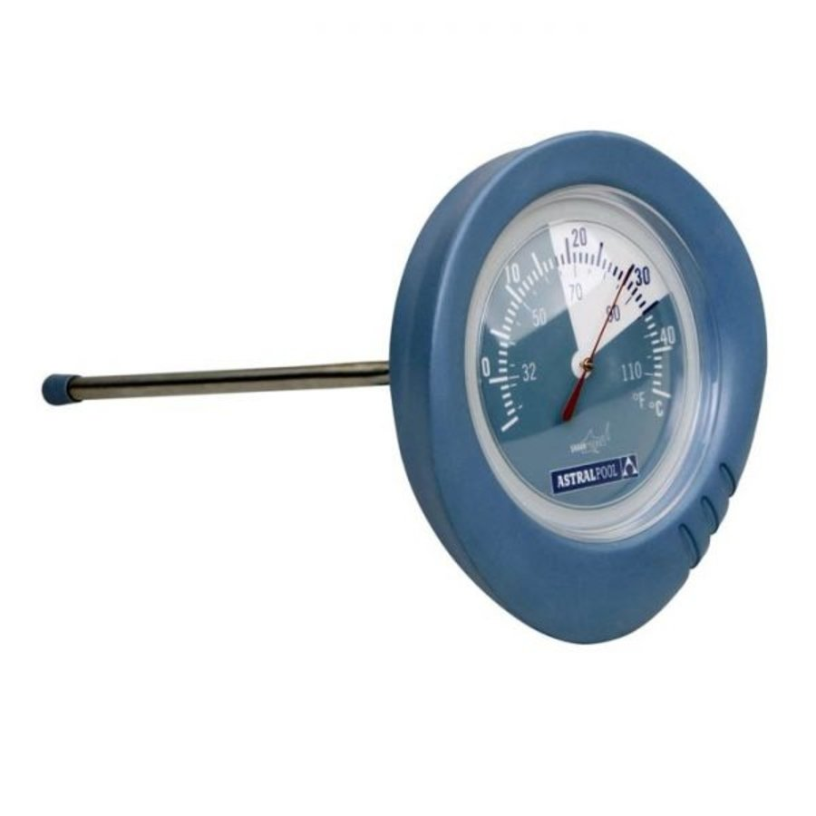 Astral Shark serie thermometer-1