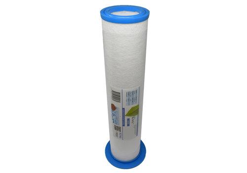 Spa filter Darlly SC762