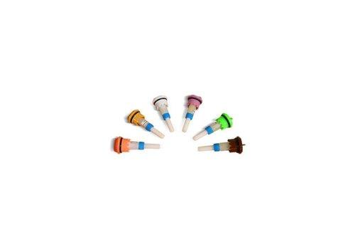 Allseasspas aromatherapy