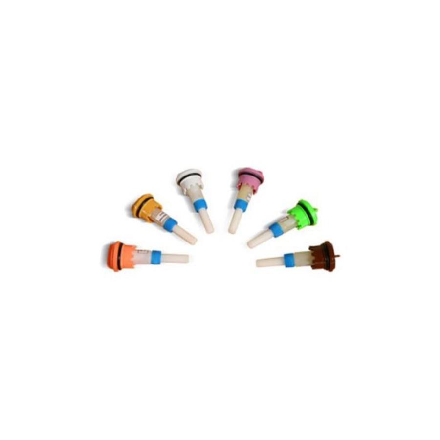 Allseasspas aromatherapy-1