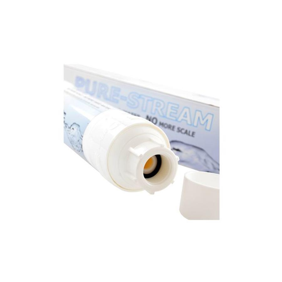 Spa filter Darlly SC795-2
