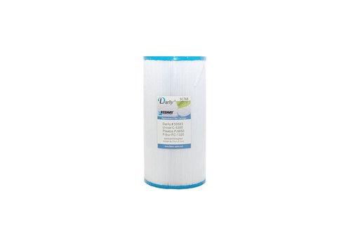 Spa filter Darlly SC768
