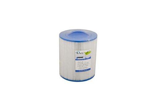 Spa filter Darlly SC772