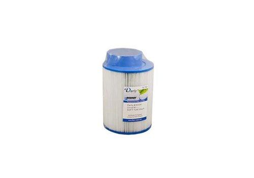 Spa filter Darlly SC760