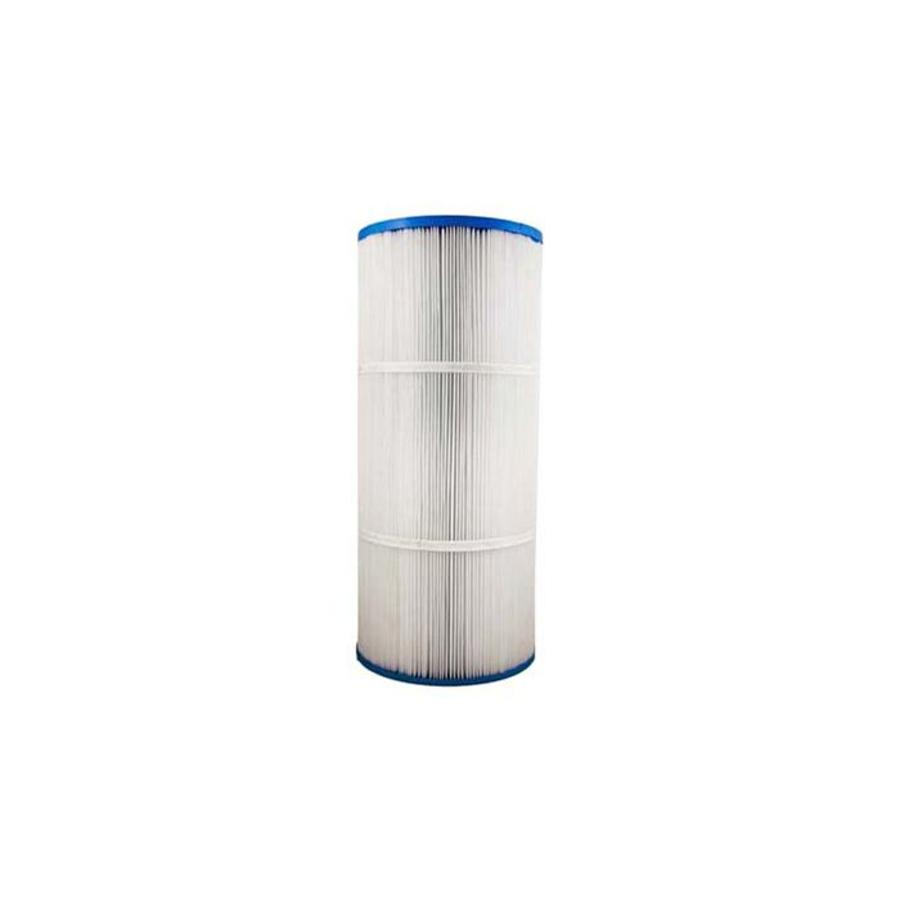 Spa filter Darlly SC762-1