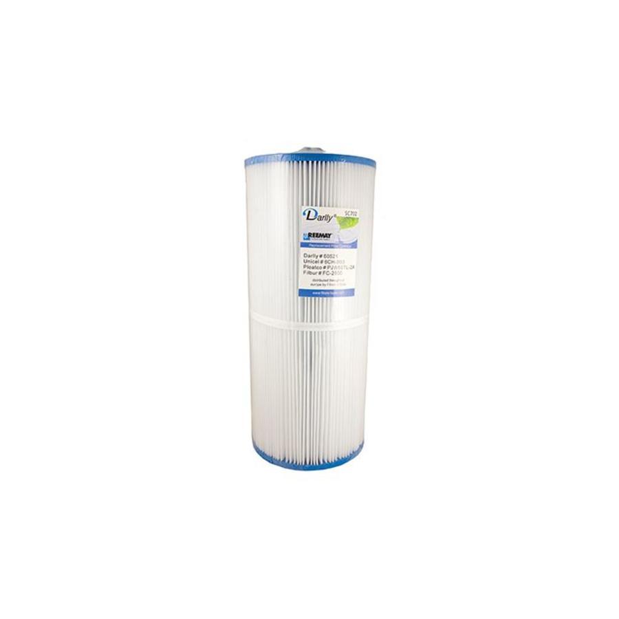 Spa filter Darlly SC702-1