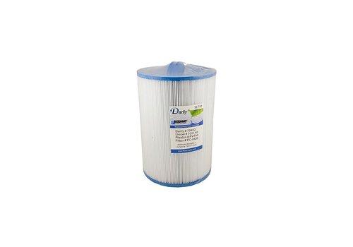 Spa filter Darlly SC701