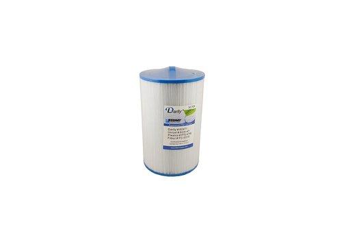 Spa filter Darlly SC709