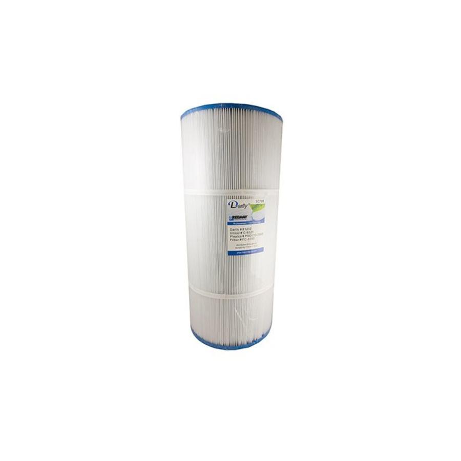Spa filter Darlly SC708-1
