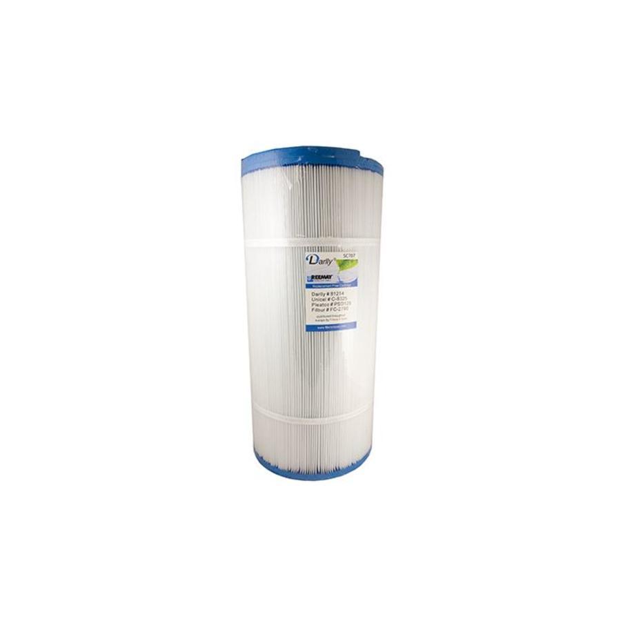 Spa filter Darlly SC707-1