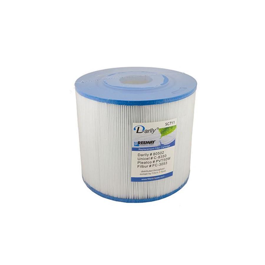 Spa filter Darlly SC711-1