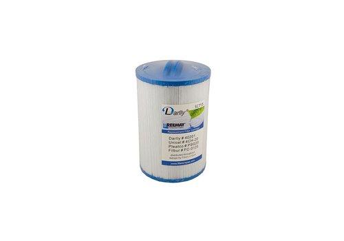 Spa filter Darlly SC715