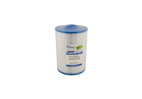 Spa filter Darlly SC718