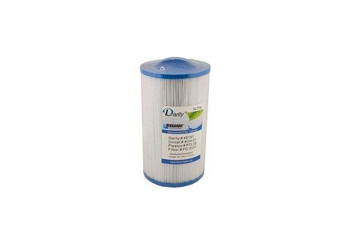 Spa filter Darlly SC716
