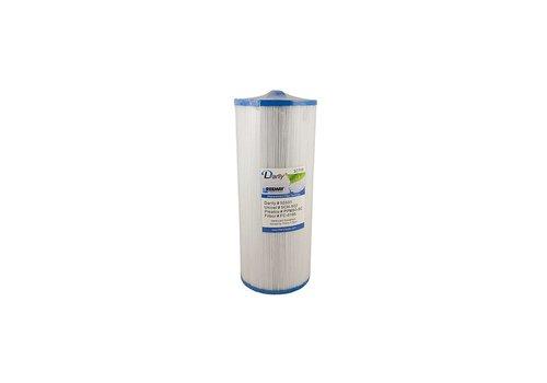 Spa filter Darlly SC719