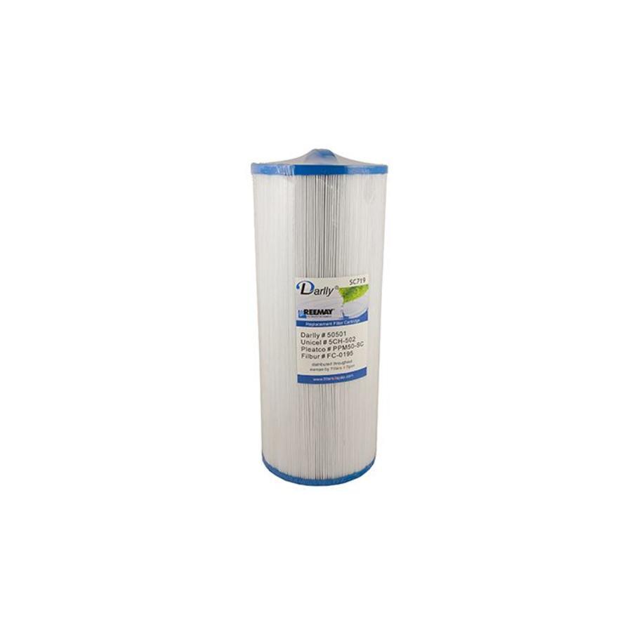 Spa filter Darlly SC719-1