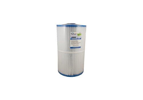Spa filter Darlly SC722