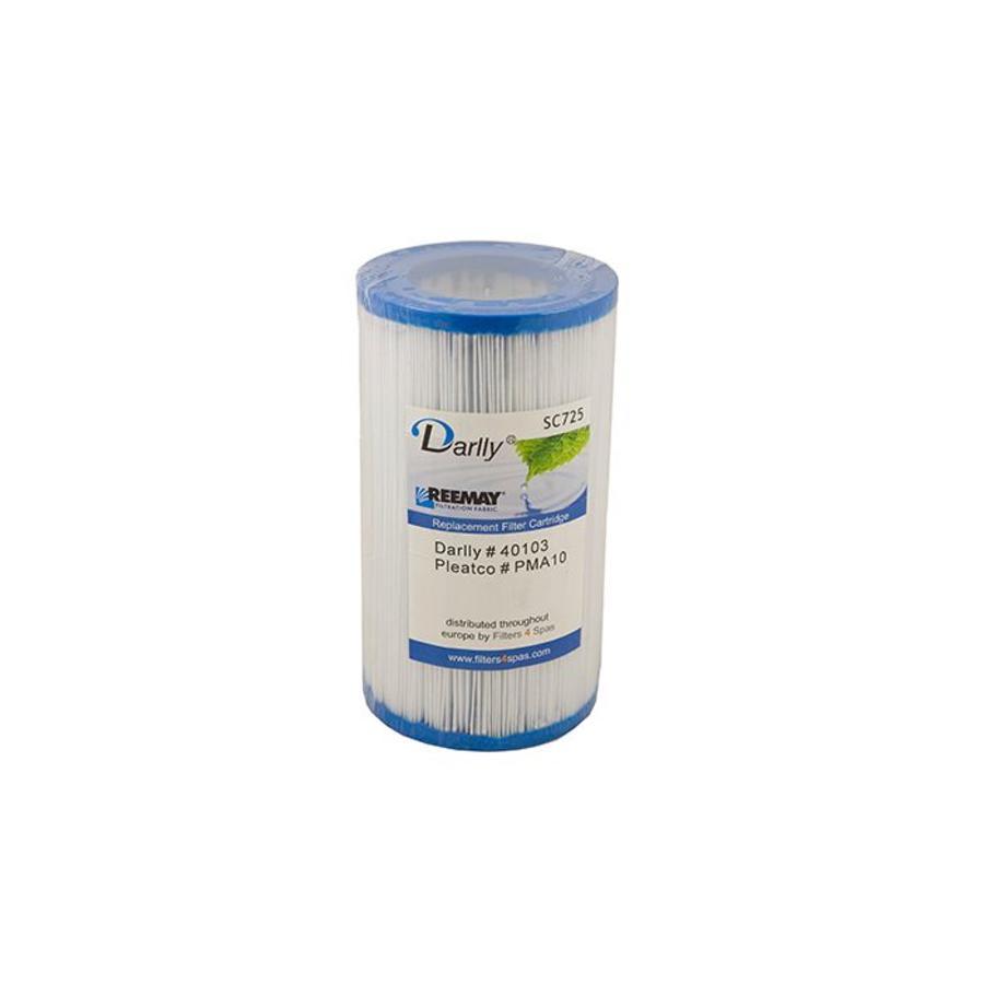 Spa filter Darlly SC725-1