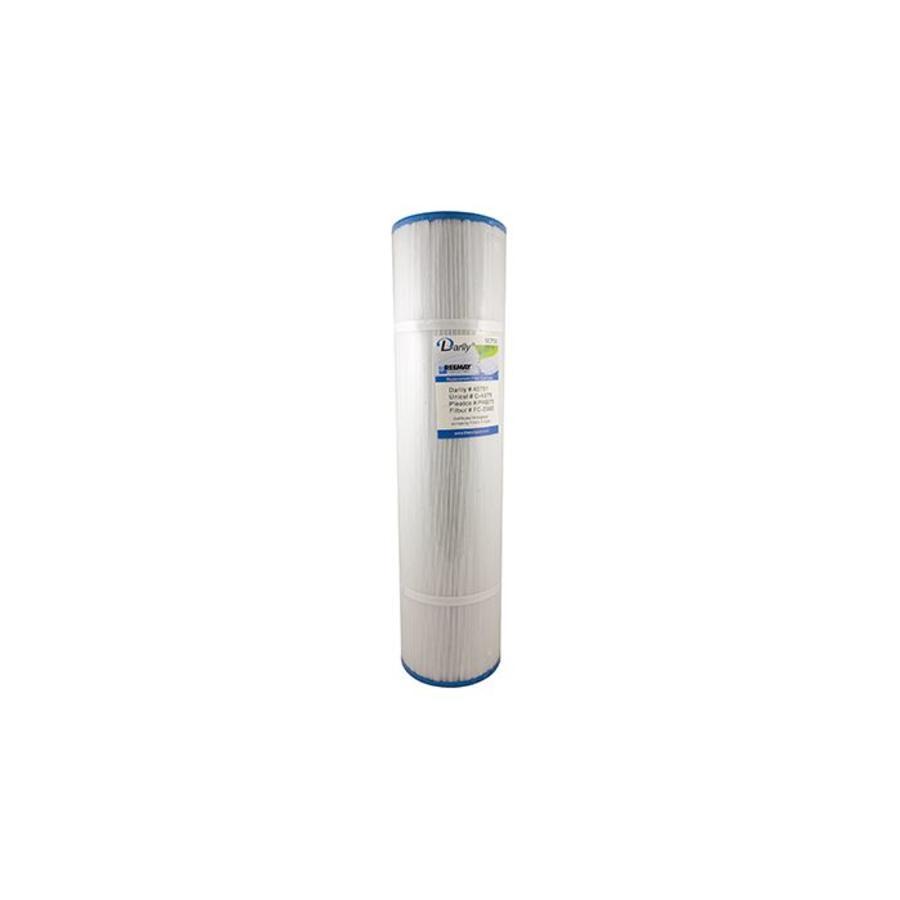 Spa filter Darlly SC733-1