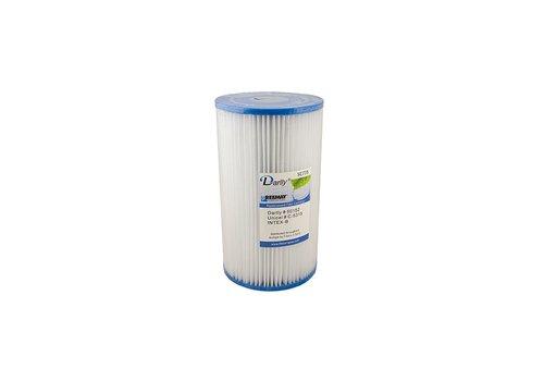 Spa filter Darlly SC735