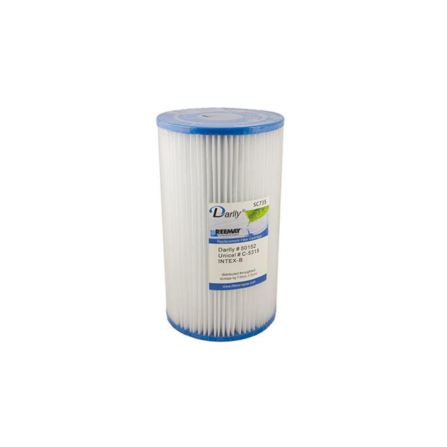 Spa filter Darlly SC735-1