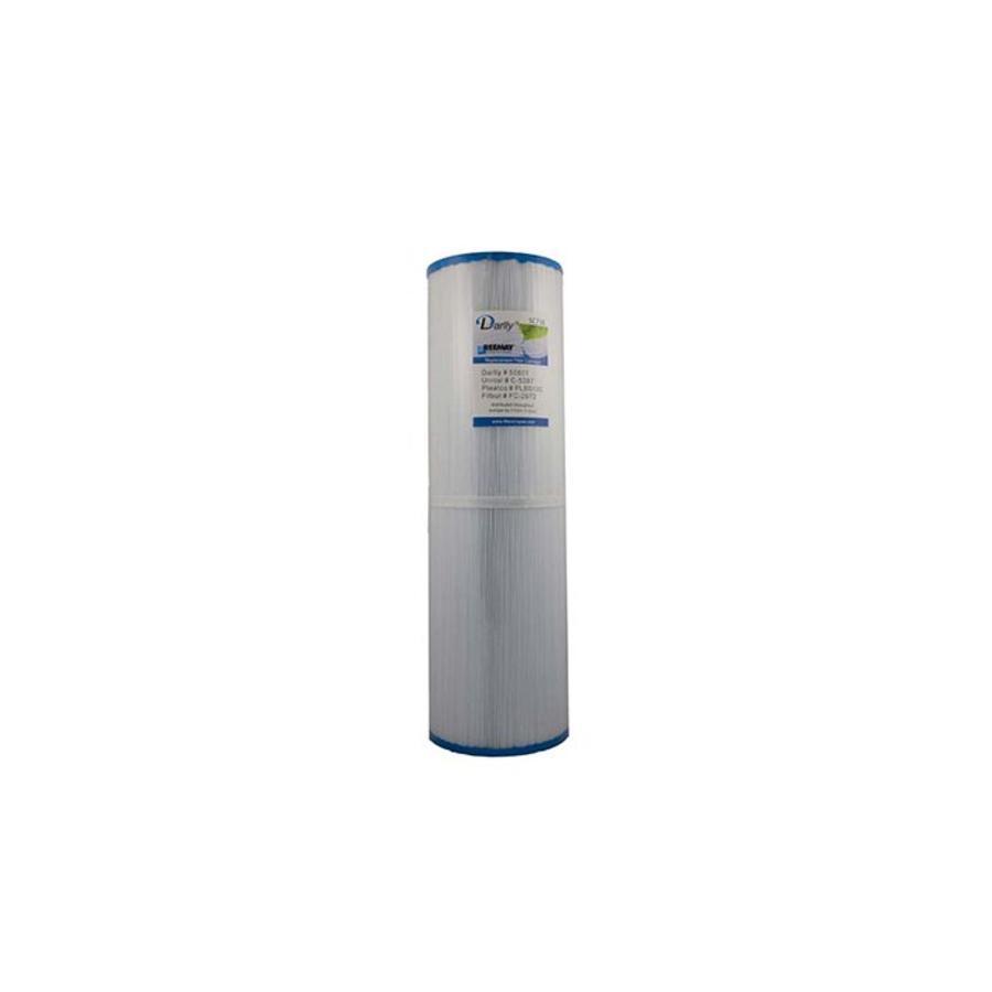Spa filter Darlly SC738-1