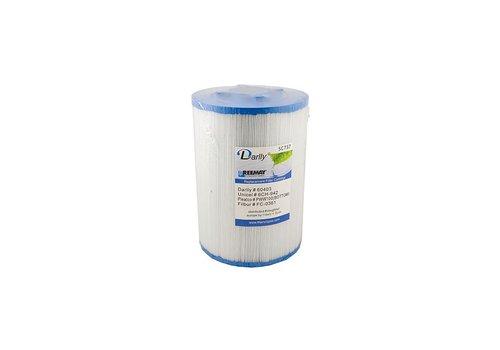 Spa filter Darlly SC737