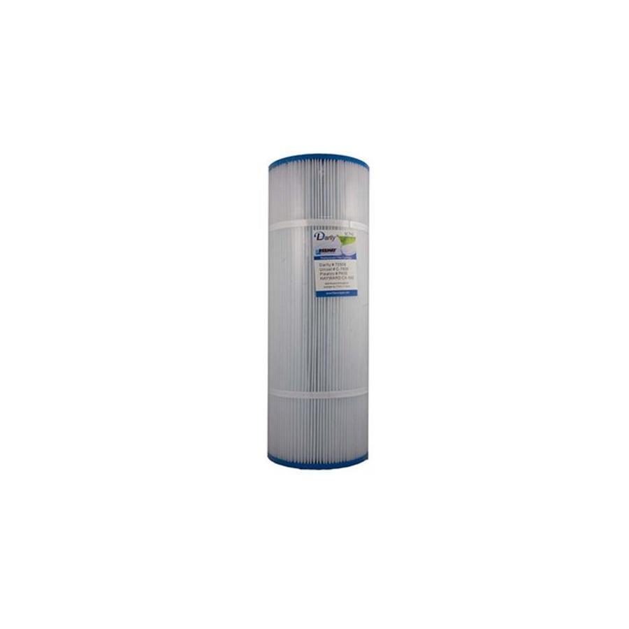 Spa filter Darlly SC742-1