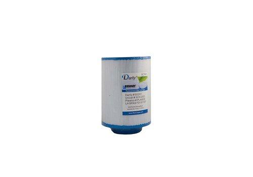 Spa filter Darlly SC745