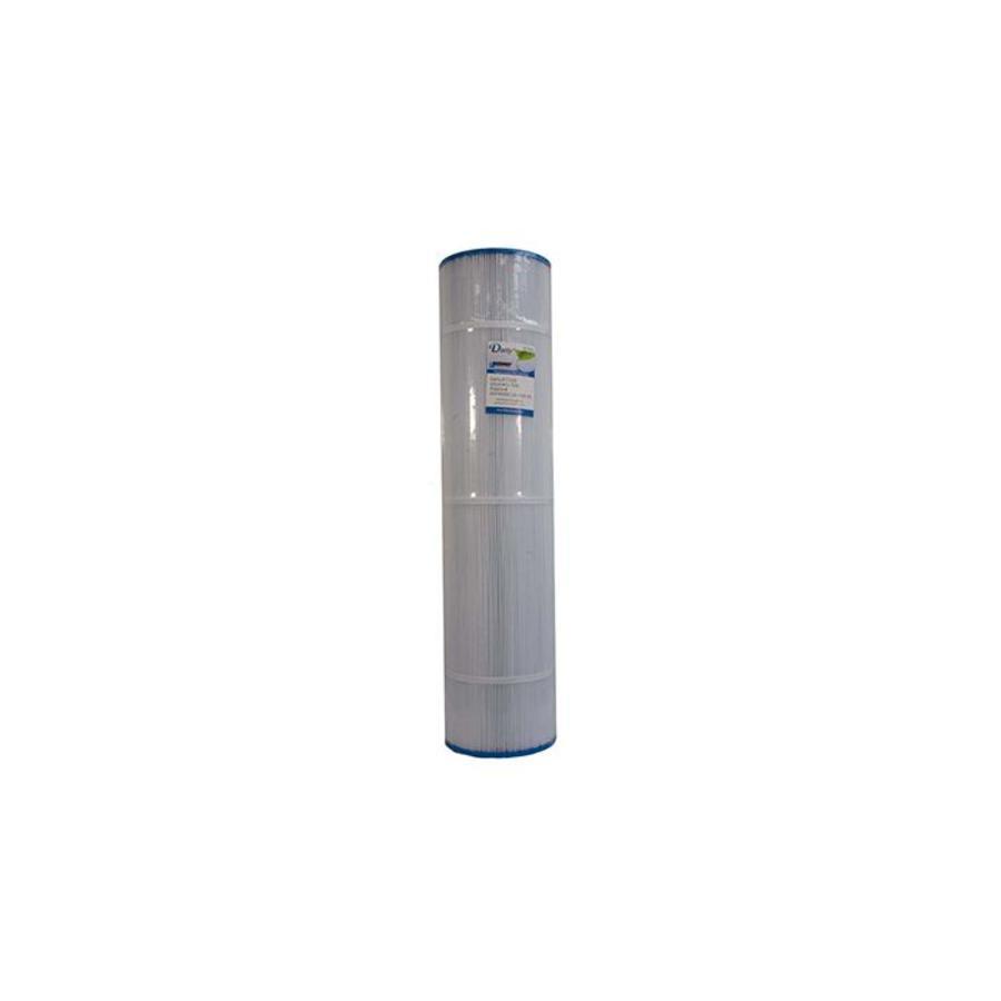 Spa filter Darlly SC743-1