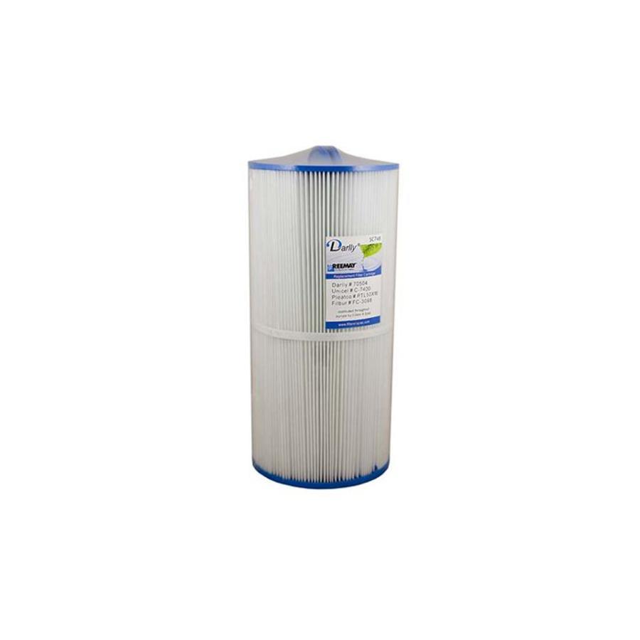 Spa filter Darlly SC748-1