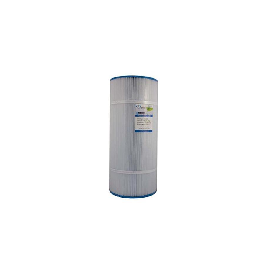 Spa filter Darlly SC747-1