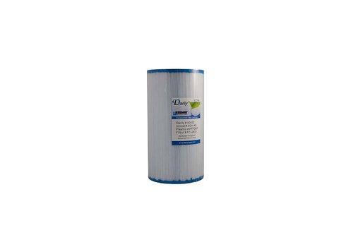 Spa filter Darlly SC746