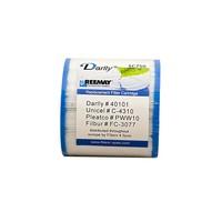 Spa filter Darlly SC750
