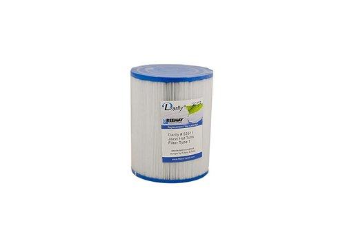 Spa filter Darlly SC752