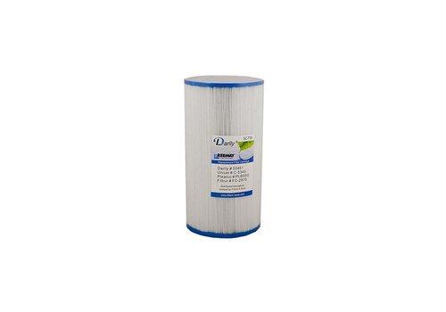 Spa filter Darlly SC756