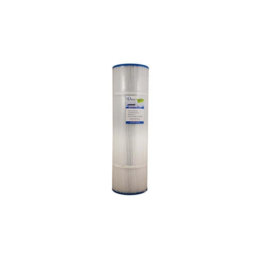 Spa filter Darlly SC758-1