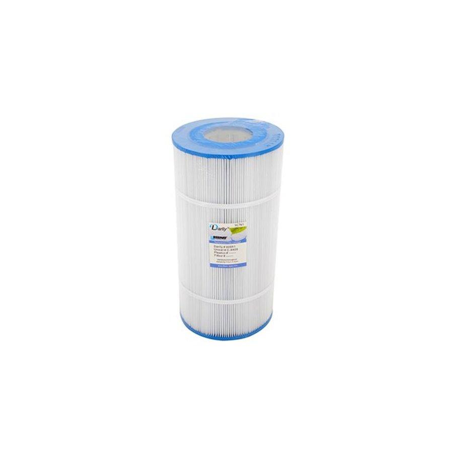 Spa filter Darlly SC761-1