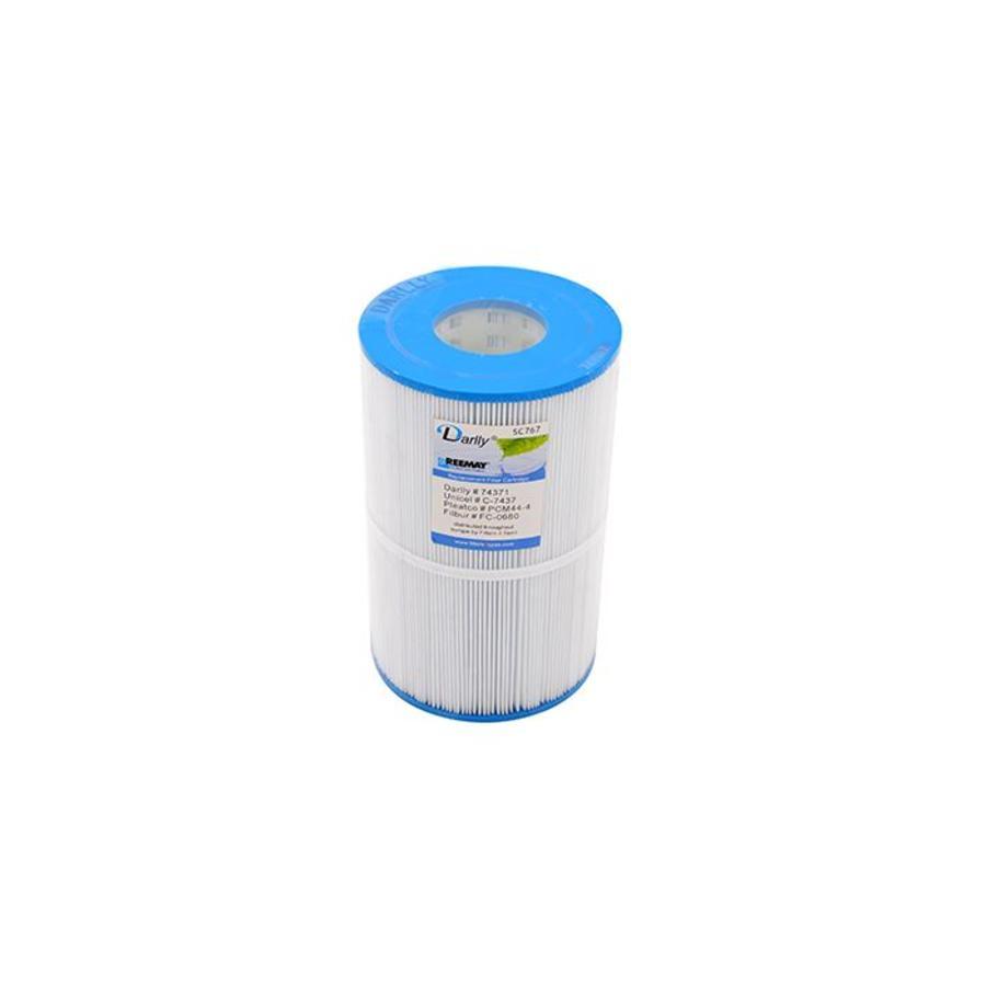 Spa filter Darlly SC767-1