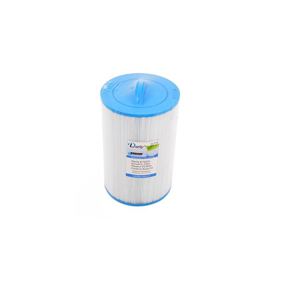 Spa filter Darlly SC773-1