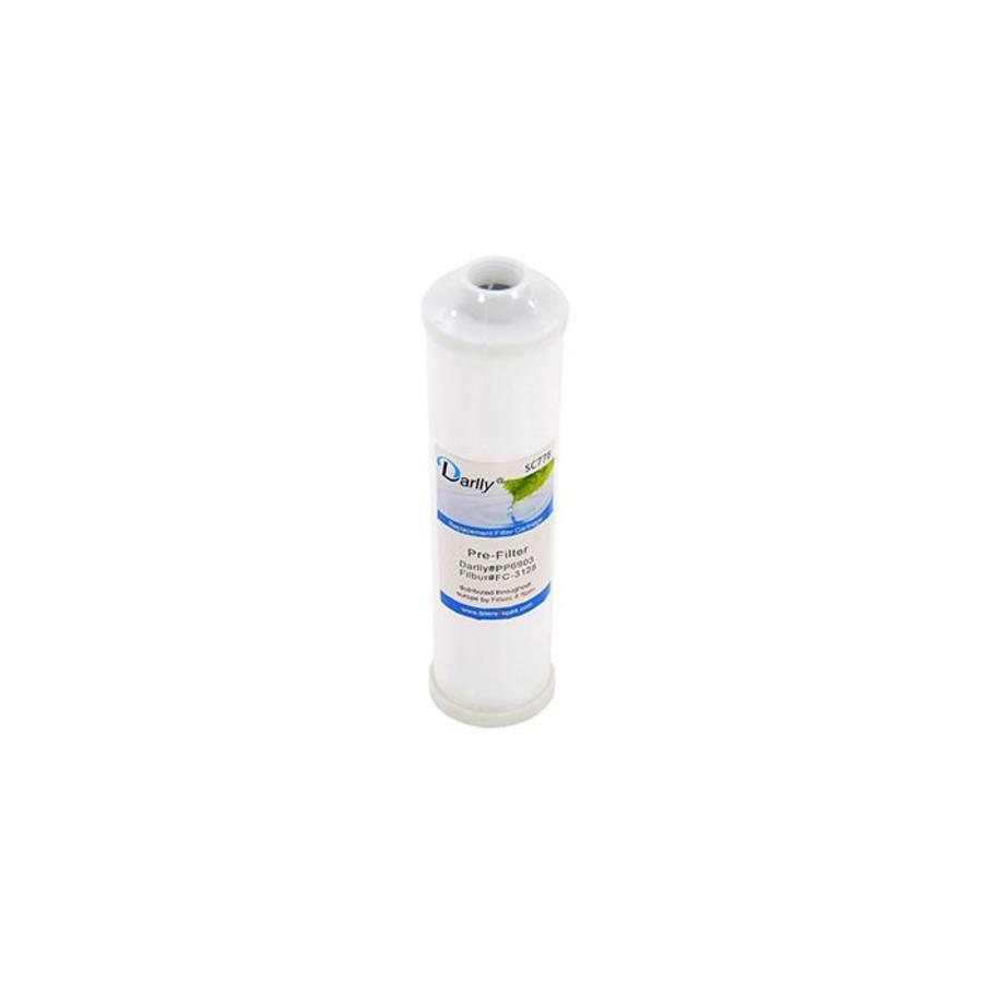 Spa filter Darlly SC778-1