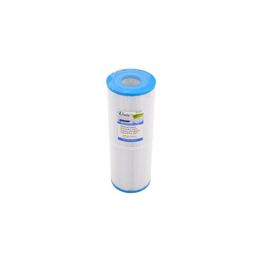 Spa filter Darlly SC777-1
