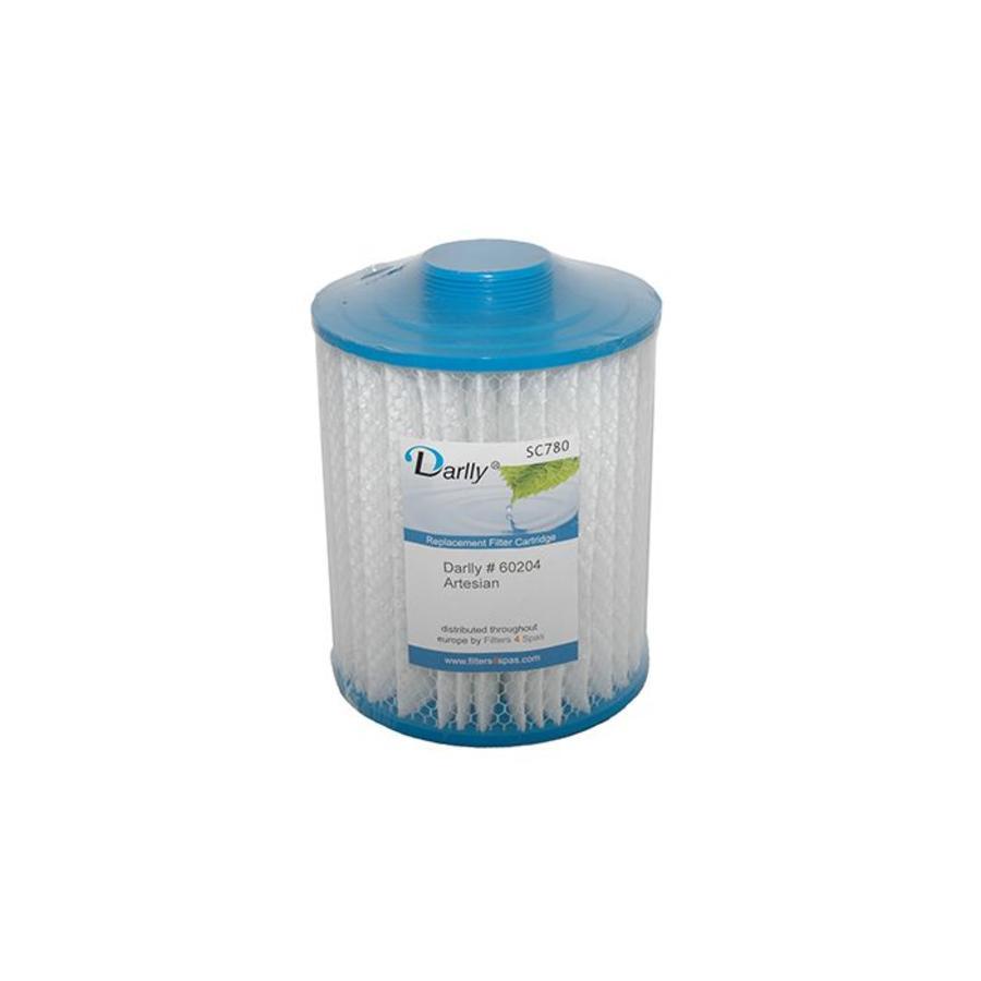 Spa filter Darlly SC780-1
