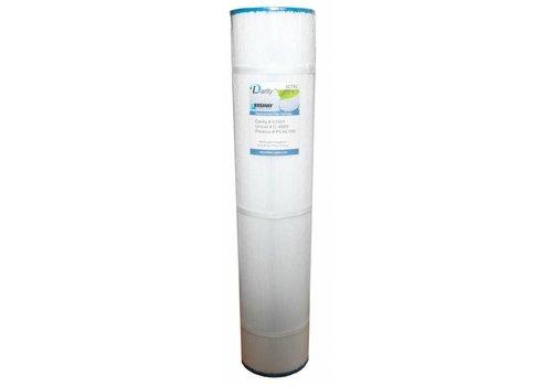 Spa filter Darlly SC792