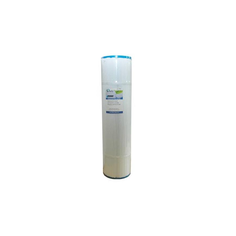Spa filter Darlly SC791-1