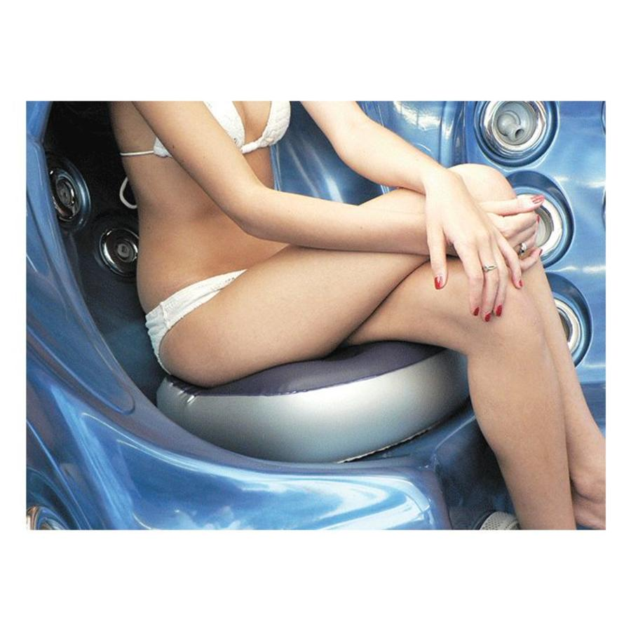 Spa Booster Seat-2